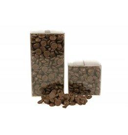 Fonteinchocolade