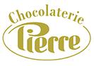 Chocolaterie Pierre | Pure passie voor chocolade