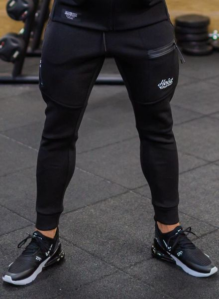 Hoistwear Hoist Livid Jogger Black Sold out