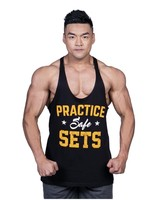 DYEH  Collection DYEH Safe sets Singlet