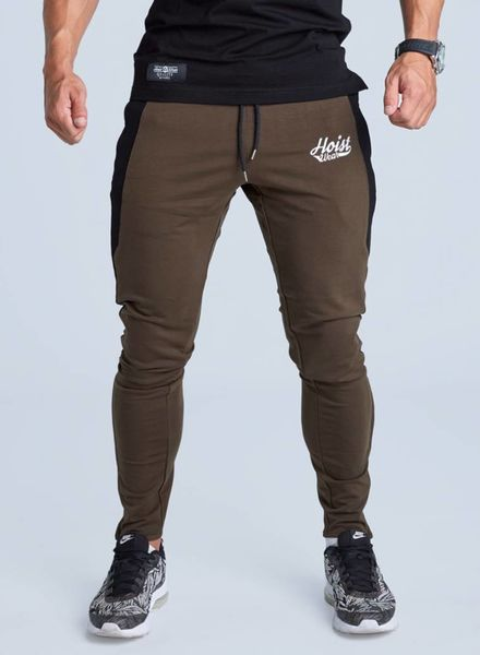 Fitted Bottoms Brown size XS