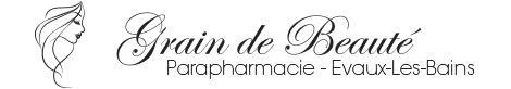 www.grain-debeaute.fr