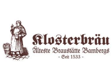 Klosterbräu Bamberg