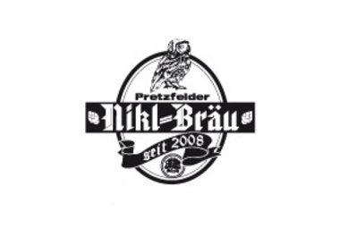 Nikl-Bräu