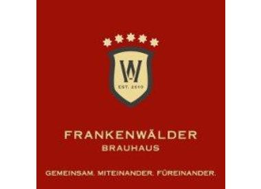 Frankenwälder Brauhaus GmbH