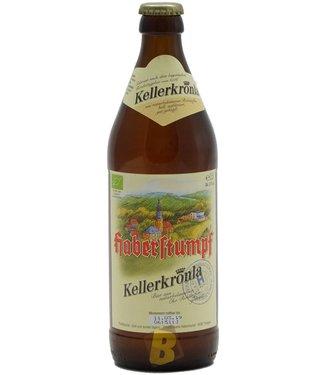 Brauerei Haberstumpf Haberstumpf Kellerkrönla
