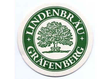 Lindenbräu