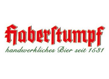 Brauerei Haberstumpf