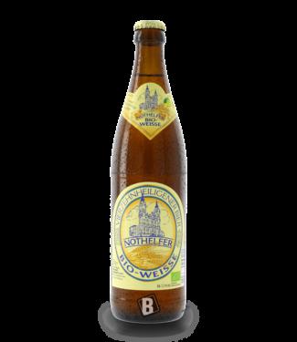 Brauerei Trunk 14-Heiligen 14-Heiligen Nothelfer Bio-Weisse