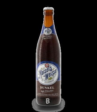 Brauerei Gebr. Maisel KG Maisel's Weisse Dunkel