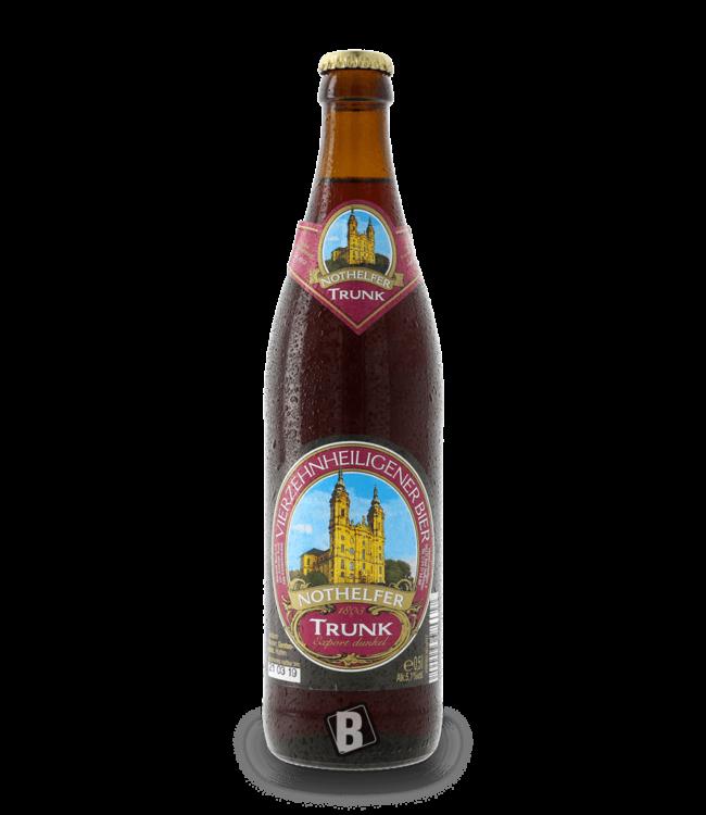 Brauerei Trunk 14-Heiligen 14-Heiligen Nothelfer Trunk