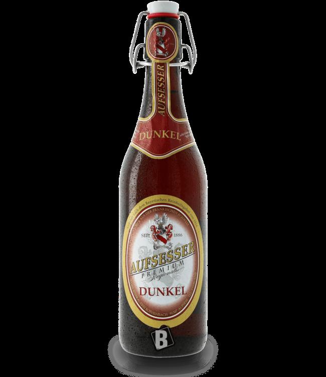 Aufsesser Brauerei Aufsesser Dunkel