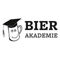 Bierakademie.net