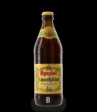 Brauerei Spezial Brauerei Spezial Rauchbier Lager