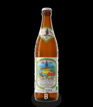 Schlossbrauerei Stelzer Stelzer - Bio-Perle Leicht