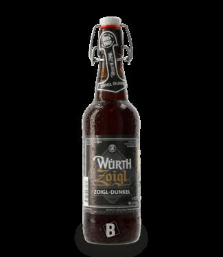 Brauerei Würth Würth Zoigl Dunkel