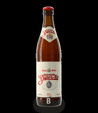 Lang-Bräu Langbräu Super Ale