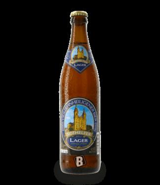 Brauerei Trunk 14-Heiligen 14-Heiligen Nothelfer Lager