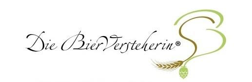 Logo Bierversteherin