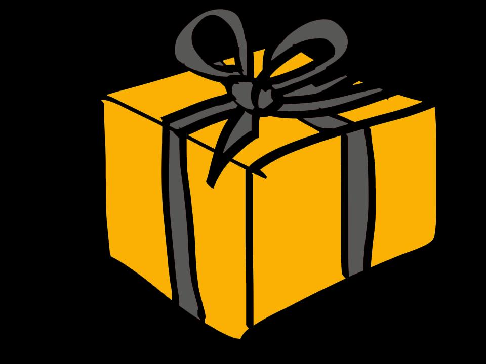 Geschenkpaket Oberfranken