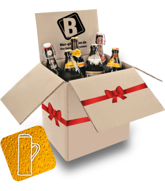 Geschenkpaket - Keller/Zwickl