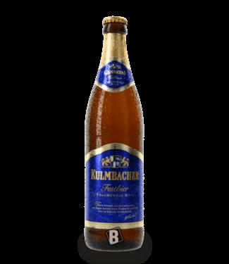 Kulmbacher Brauerei AG Kulmbacher Festbier