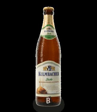 Kulmbacher Brauerei AG Kulmbacher Light