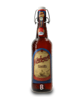 Brauerei-Gasthof Kundmüller Weiherer Urstöffla