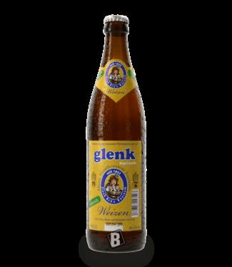 Glenk Bräu Glenk Weizen