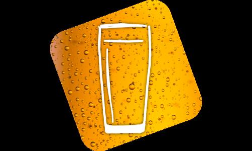 Light lager