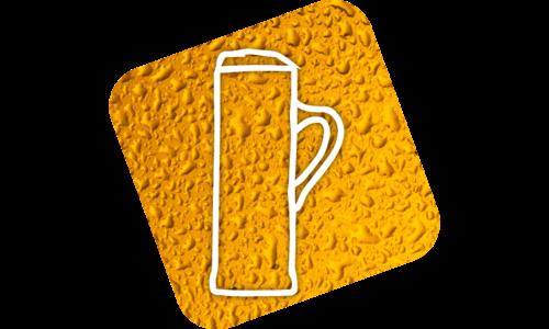 Cellar beer