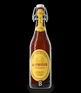 Aufsesser Brauerei Aufsesser Märzen