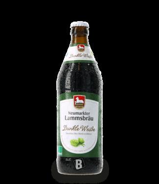 Neumarkter Lammsbräu Lammsbräu Dunkle Weisse