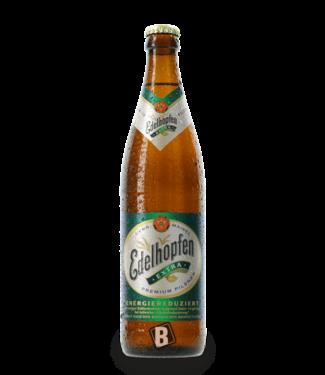 Brauerei Gebr. Maisel KG Maisel`s Edelhopfen EXTRA