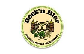 Brauerei Herold