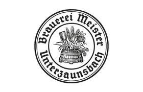 Brauerei Meister