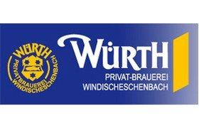 Brauerei Würth
