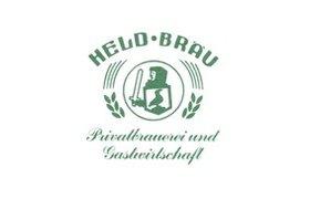 Held Bräu