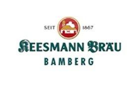 Keesmann Bräu