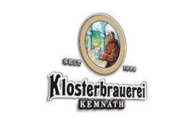 Klosterbrauerei Kemnath