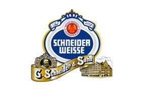 Weisses Bräuhaus G. Schneider & Sohn GmbH