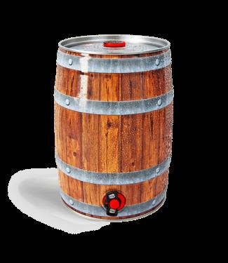 Brauerei Schroll Nankendorfer Landbier  - 5 Liter