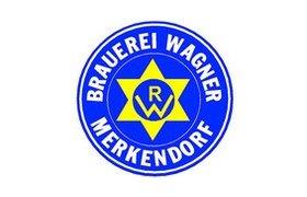 Brauerei Wagner