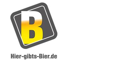 Online Biershop - Bier kaufen - Bier aus Franken im Bierversand bestellen