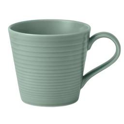 DE Mug 2