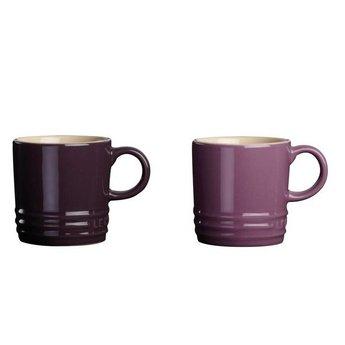 Nescafe Mug 3