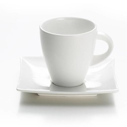 Nescafe Silverware 3