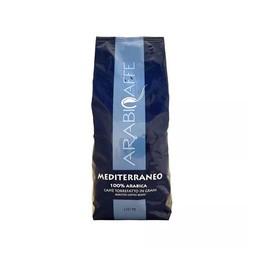 Nescafe Koffiebonen 1
