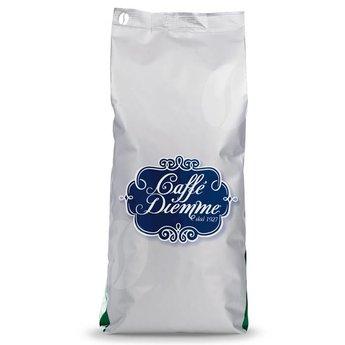 Saeco Kaffeebohnen 3