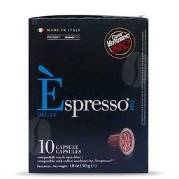 Nespresso Capsule 2